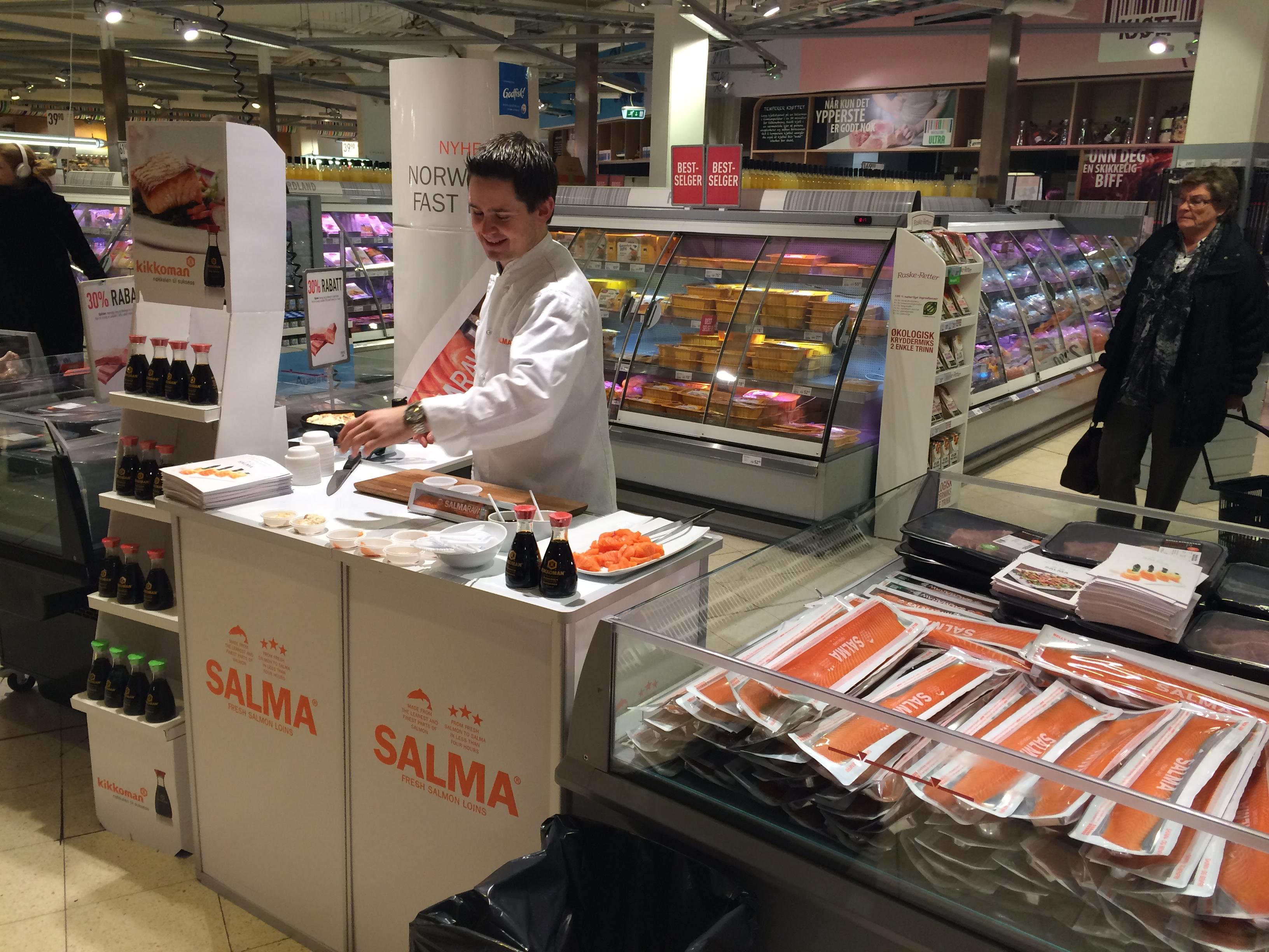 Salma Ultra Sandvika 14.02 (2)